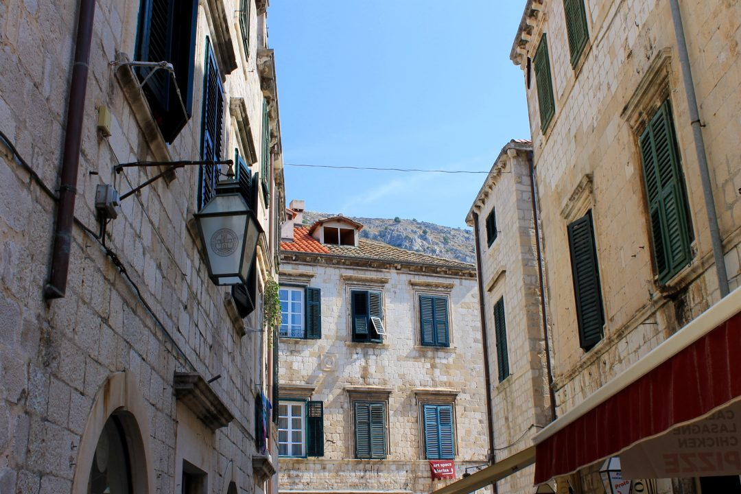 Things to do in Dubrovnik, Croatia - Kaptain Kenny Travel