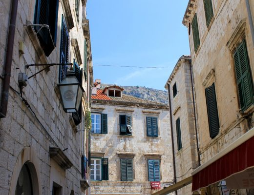 Things to do in Dubrovnik, Croatia - Kaptain Kenny Travel