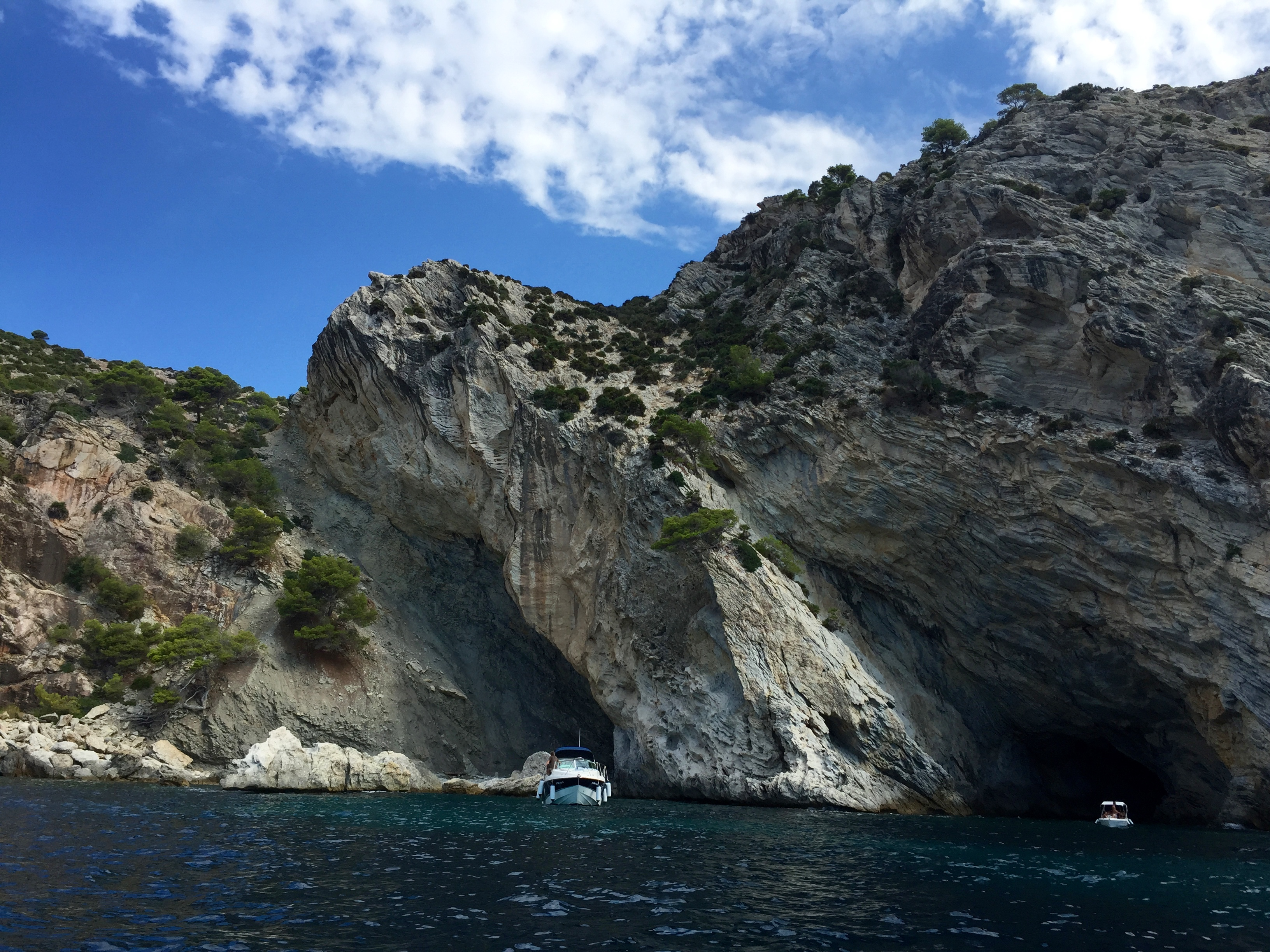Hot Spots in Mallorca, Balearic Islands, Spain - Kaptain Kenny Travel