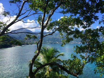 n the Seychelles: Hilton Northolme Resort - Kaptain Kenny Travel