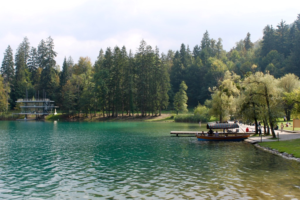 lake bled, slovenia, things to do at lake bled, travel guide