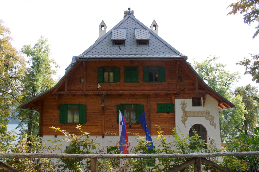img_3743, lake bled, slovenia, things to do at lake bled, travel guide