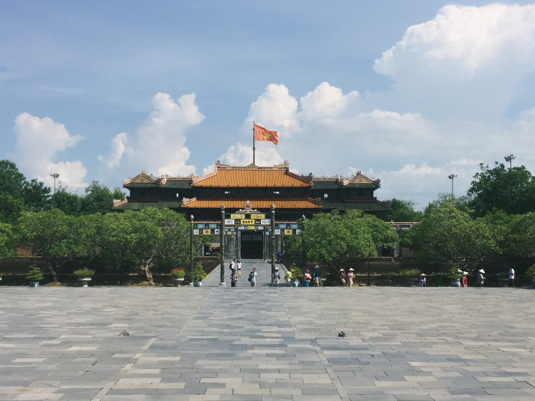45d74d024371cb Mistakes I Made Before Visiting The Imperial City of Hue – Kaptain ...
