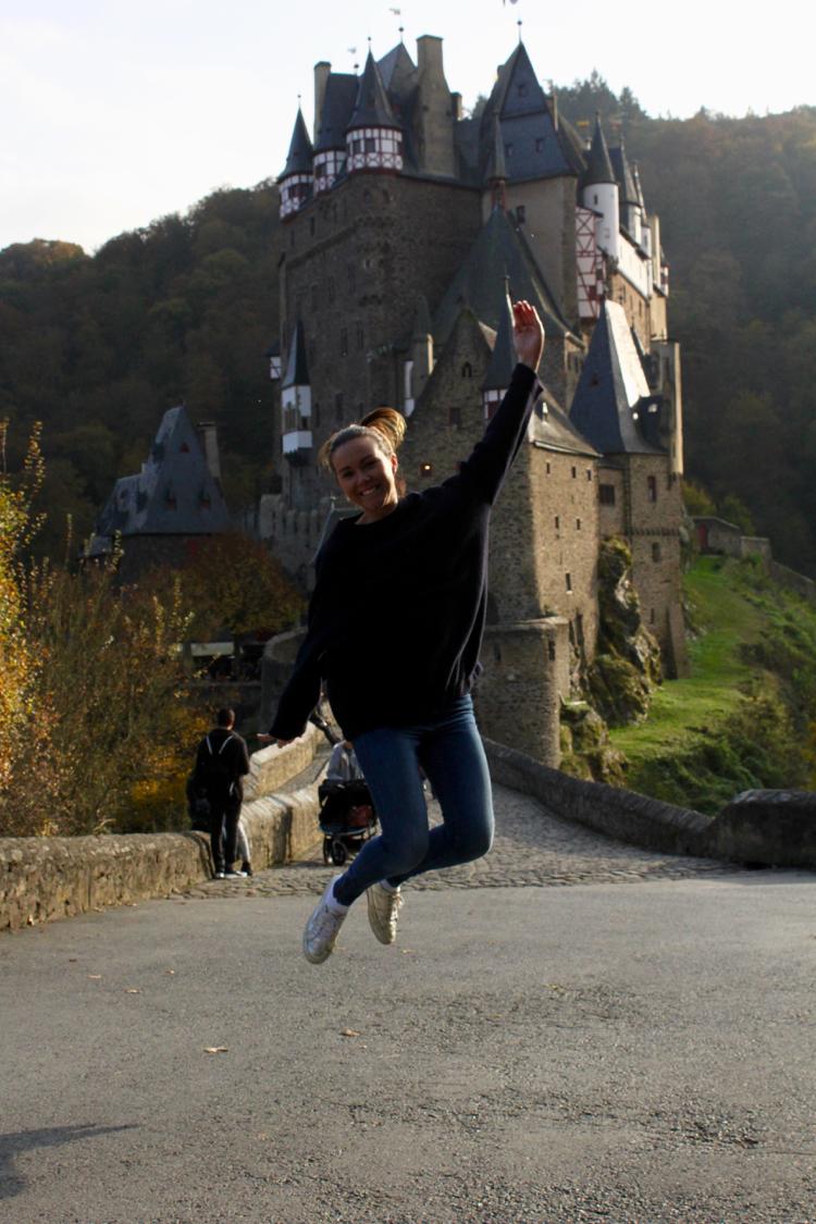 IMG_8203, Eltz Castle