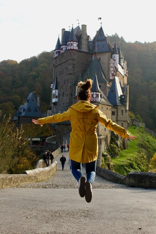 img_8140, Eltz Castle