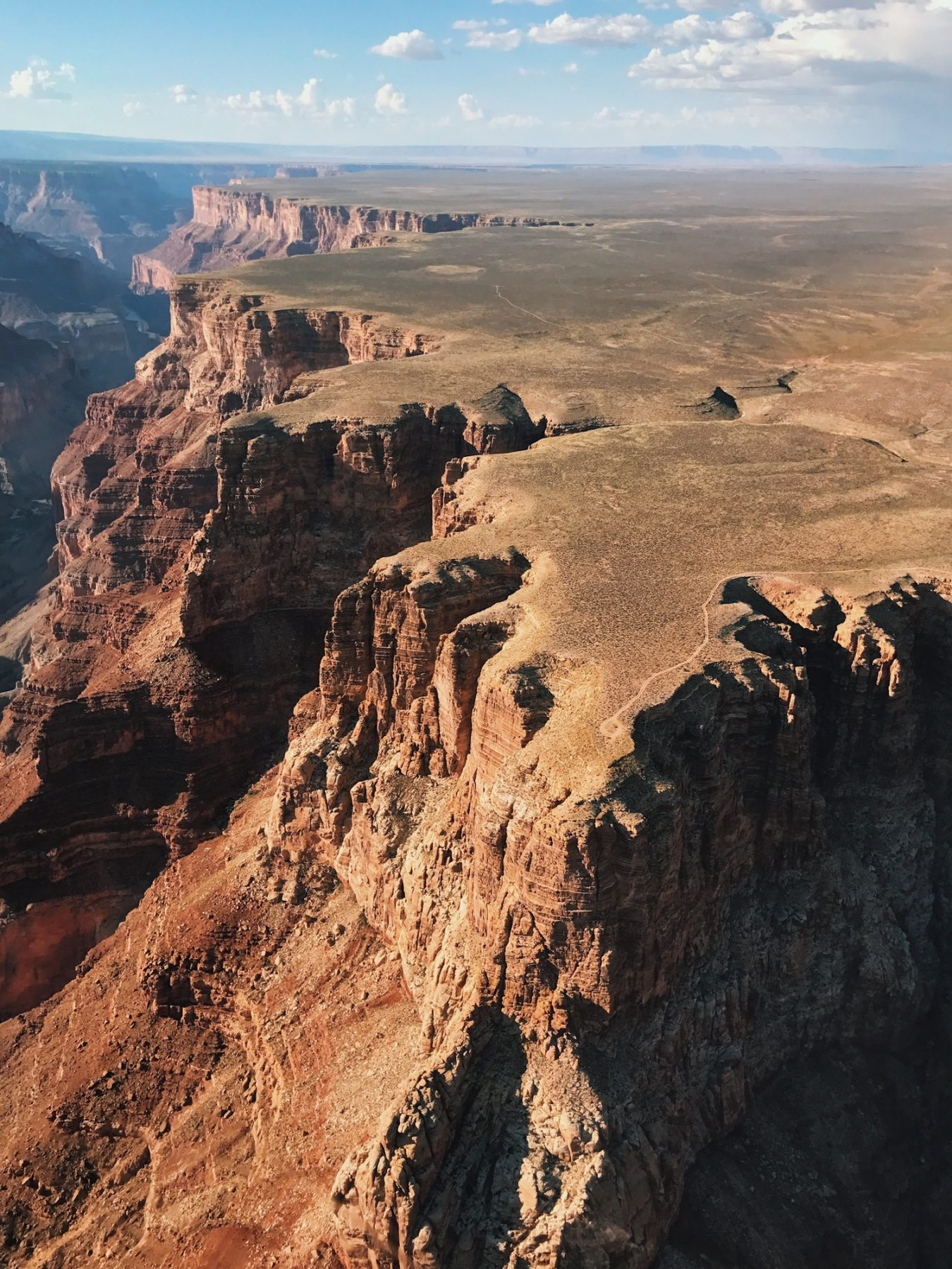 USA road trip, desert road trip, road trip itinerary, USA travel, travel ideas, grand canyon
