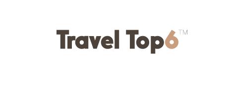 TravelTop6