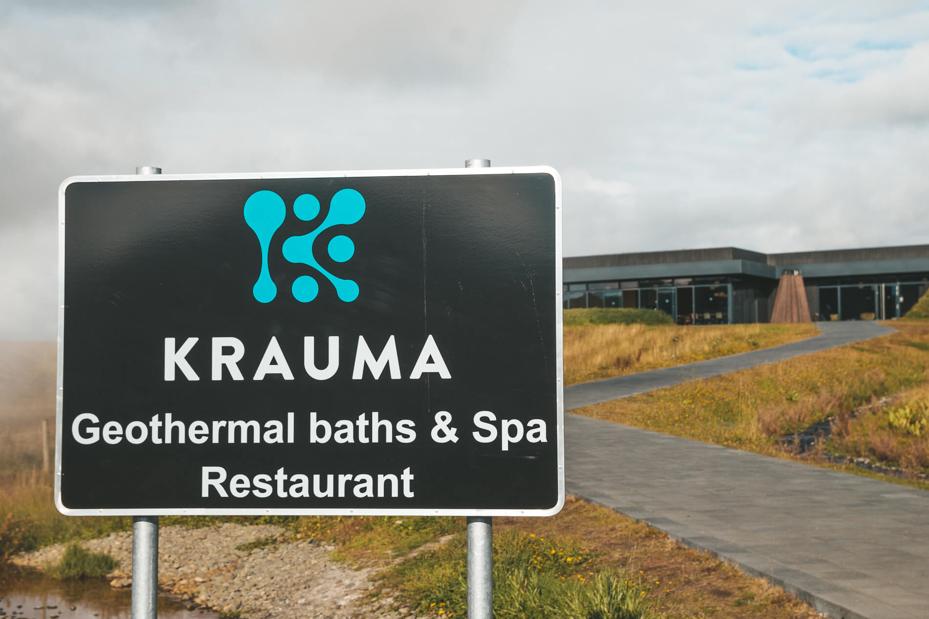 west iceland, iceland itinerary, off the beaten path iceland, krauma, iceland hot pools
