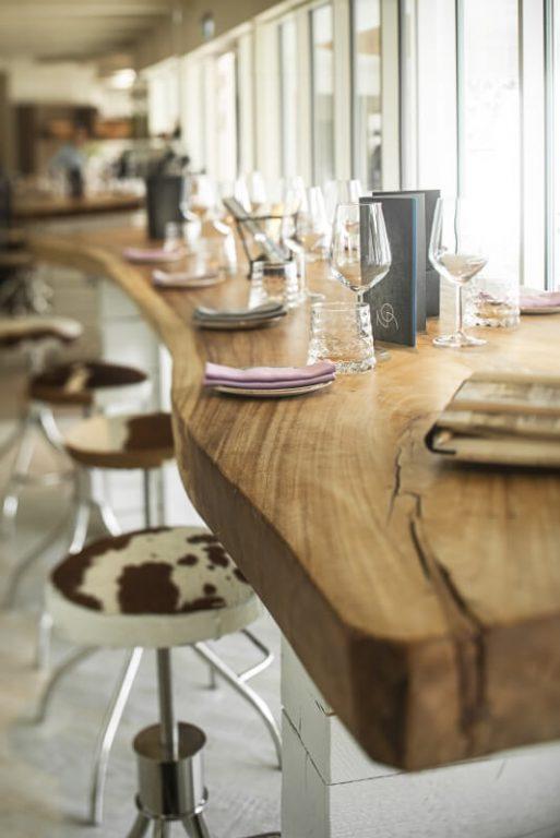 tallinn restaurants, things to do in tallinn, estonia restaurants