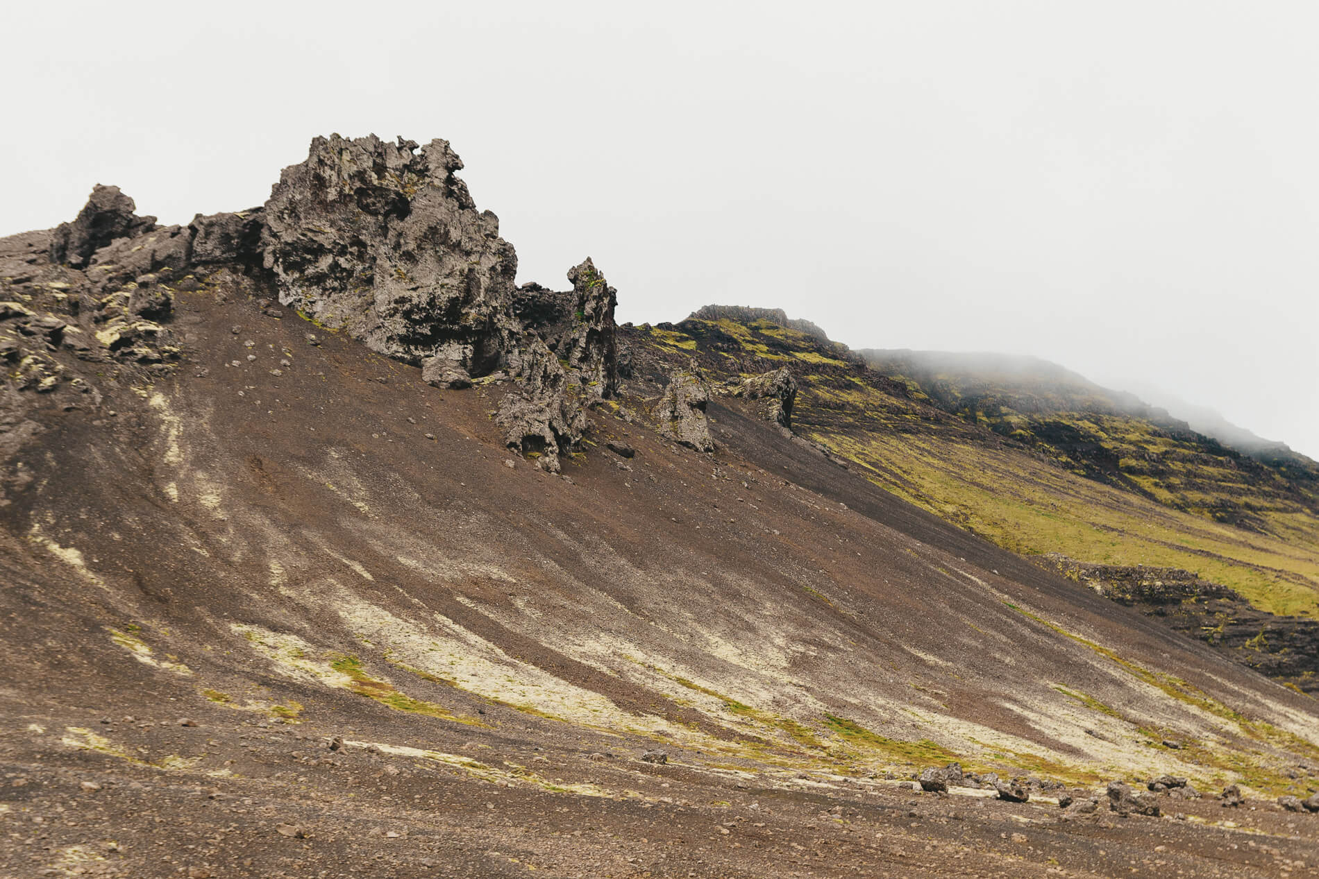 west iceland, iceland itinerary, off the beaten path iceland