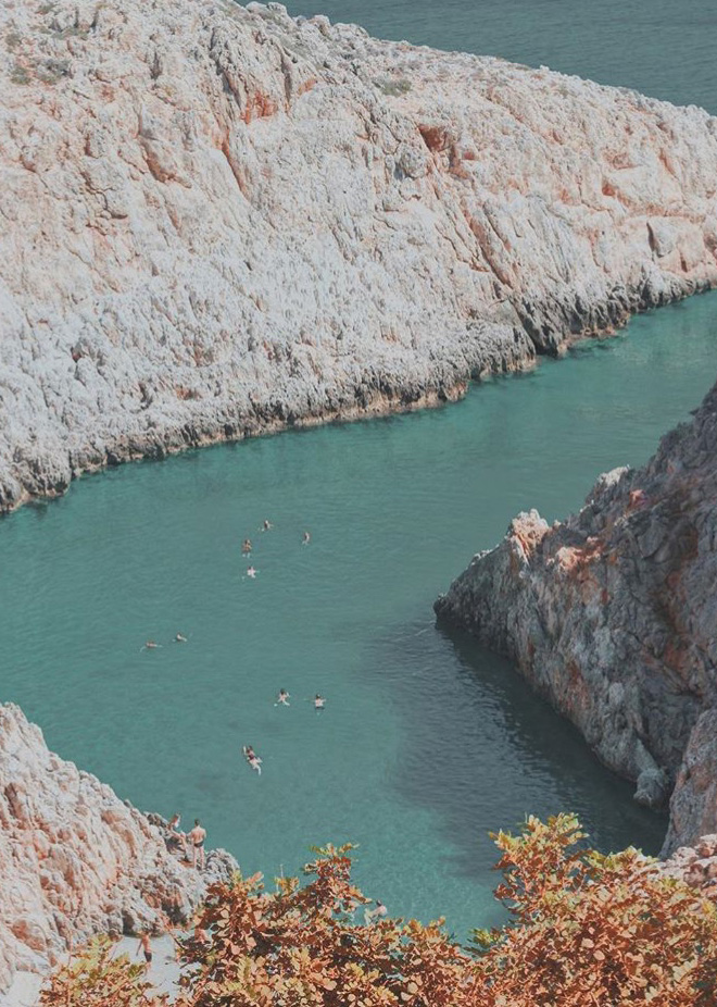 visit crete, what to see in crete, crete beaches, chania crete, crete guide