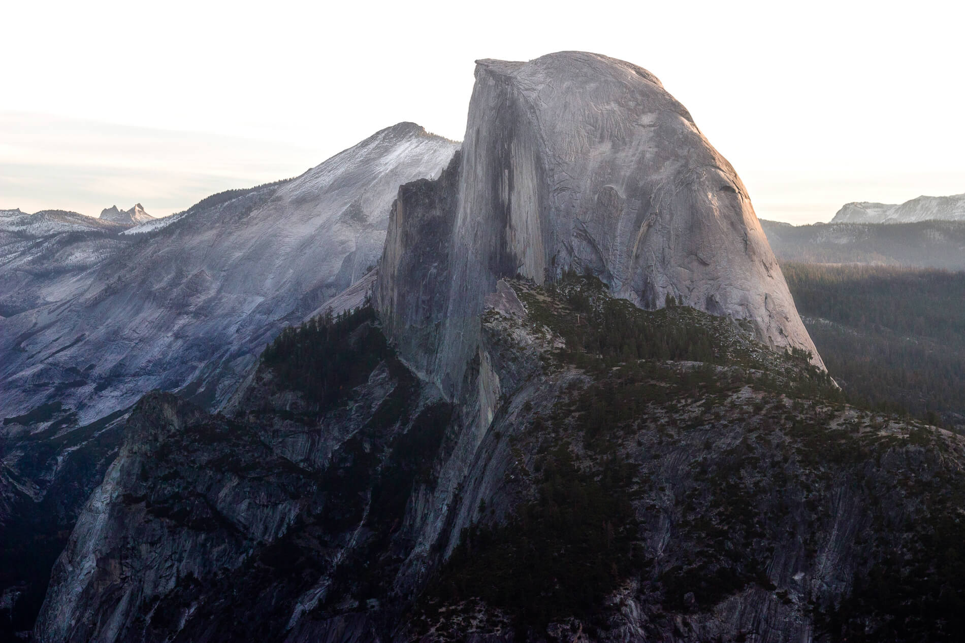 yosemite trip, yosemite trees, off the beaten path yosemite, yosemite hikes, yosemite instagram ideas, half dome